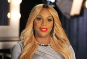 Q&A with Tamar