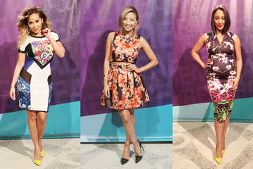 Flirty & Fun in Florals! The Fiercest Flowery…