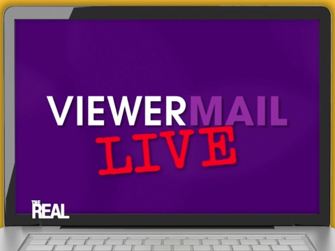 Viewer Mail Live