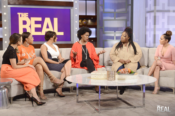Janet Hubert Talks Life After 'Fresh Prince'