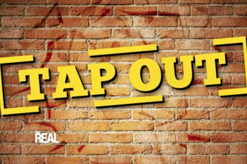 2016 Tap Out