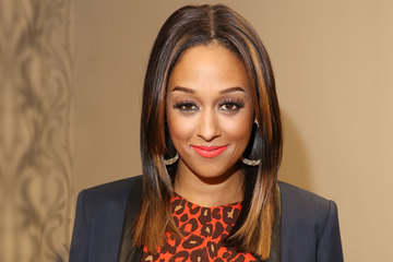 Sister Time with Tia Mowry-Hardrict