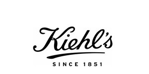 Win a Kiehl's Since 1851 Gift Bag!