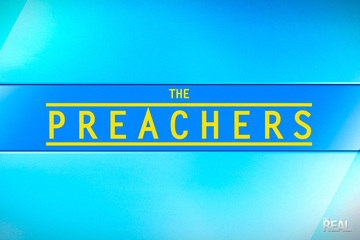 Introducing The Preachers!