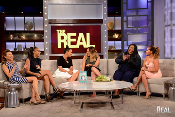 One on One with Tia Mowry-Hardrict!