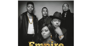 Enter to Win the Original 'Empire' Soundtrack