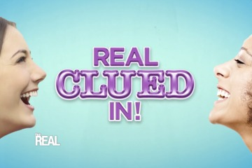 Let's Play REAL Clued In!