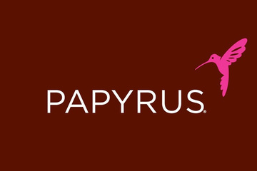 Special Thanks to Papyrus