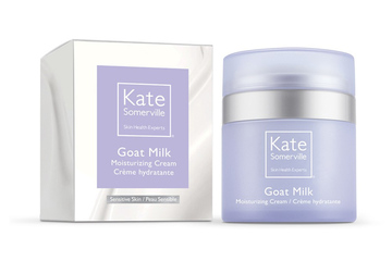 Win a Kate Somerville Skincare Set!