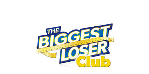 Win a Biggest Loser Club Membership!