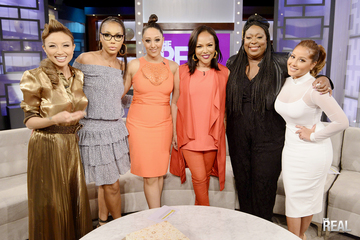 REAL Surprises with Lynn Whitfield