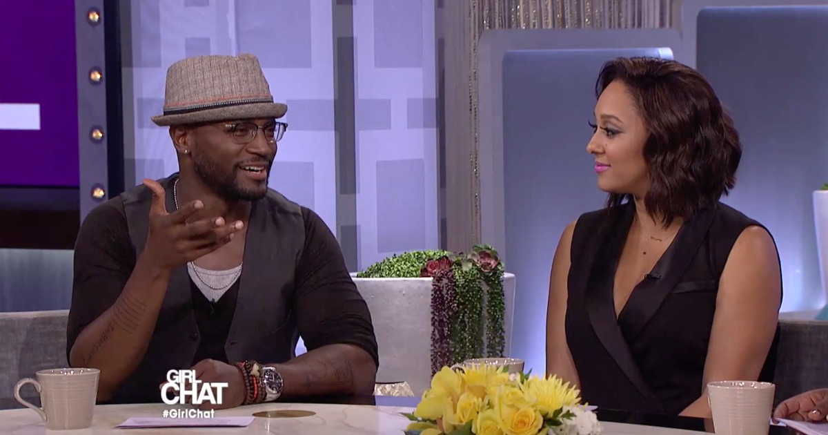 diggs sex chat The latest news, photos and videos on taye diggs is on popsugar celebrity  on popsugar celebrity you will find news, photos and videos on.