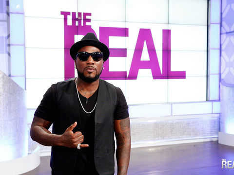 Enter to Win Jeezy's 'Trap or Die 3' Album!