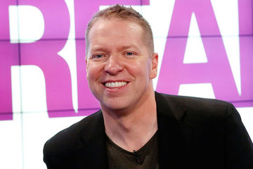 All 'Girl Chat' Show with Gary Owen!