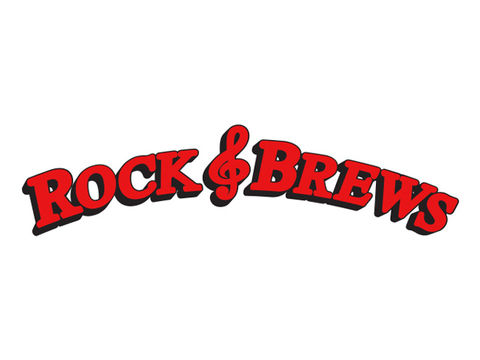 Rock & Brews Restaurant Locations