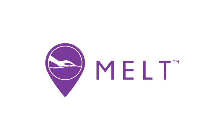 Enter to Win a Melt On Demand!