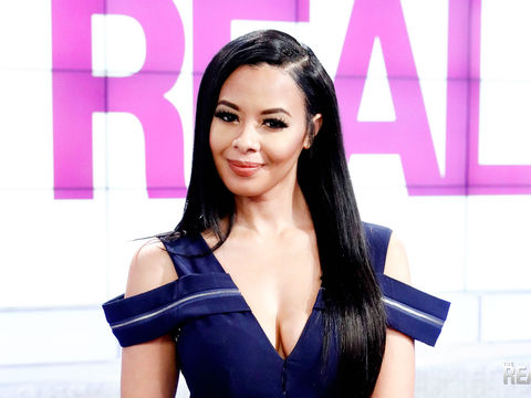Keeping It REAL with Vanessa Simmons