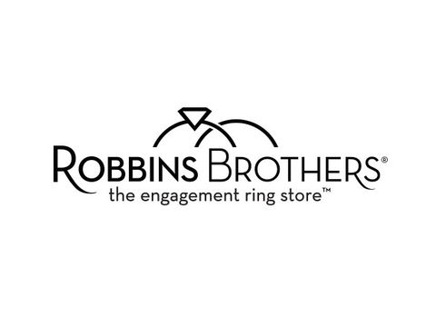 Surprise Proposal with Robbins Brothers!