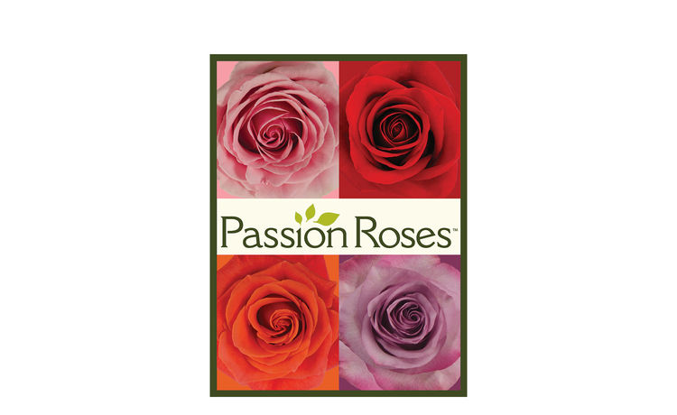 Enter to Win 2 Dozen PassionRoses!