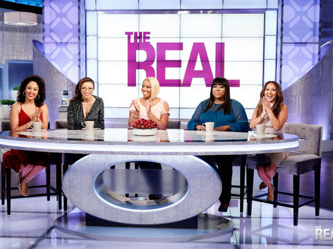 NeNe Leakes Spills the Tea on Which RHOA Housewife 'Plays in the Lady Pond'